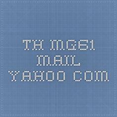 th-mg61.mail.yahoo.com