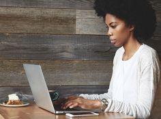 Como contratar um blogger para anunciar sua marca
