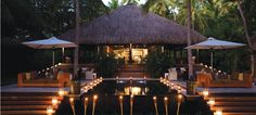 Fiji And House On Pinterest