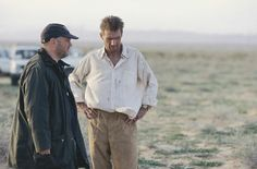 The English Patient Le Patient Anglais, The English Patient, Kristin Scott Thomas, T 34, Ralph Fiennes, Prime Video, Great Movies, On Set, Behind The Scenes
