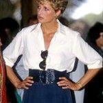 Nieuwe aanwijzingen rond overlijden prinses Diana