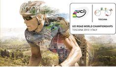 Toscana, Mondiali di ciclismo 2013