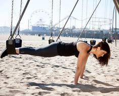 How To Workout Without The Gym - Exercising Without The Gym