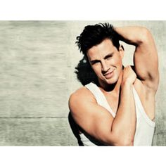 channing tatum - Google Search