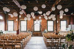 Blumen Gardens, Sycamore Illinois | Wedding Photography | Chicago Photographer
