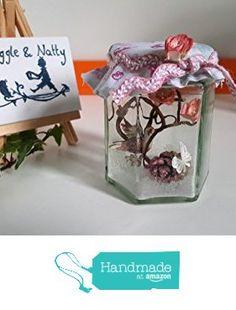 Wedding Blush Jar from Twiggle & Natty https://www.amazon.co.uk/dp/B01MYVZUJ6/ref=hnd_sw_r_pi_dp_uPcrybR23ACBZ #handmadeatamazon