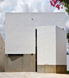 Casa de los bisabuelos by Jesus Davila  Photo by Eddy Yuvoniel