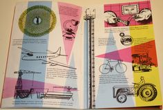 Barbara Jones designed the catalogue to accompany the British Pavilion at the Brussels Expo in which are a fascinating mix of tradition and modernity British Books, Galleries In London, English Artists, Royal College Of Art, Brussels, Vintage Ads, Art School, Pavilion, Book Design