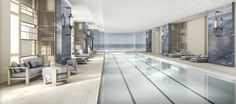Image result for four seasons hotel seoul interiors