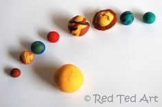 Crafts: Snowglobes make our solar system out of clay!make our solar system out of clay! Snow Globe For Kids, Kids Globe, Diy Snow Globe, Snow Globes, Space Activities For Kids, Science For Kids, Crafts For Kids, Toddler Activities, Solar System Projects For Kids
