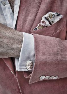 Gentleman style #style #class #elegance