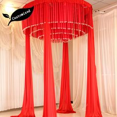 Customize arch/pavilion WBY-019 Price $132.76 ~ $684.48, Click photos for the guide