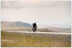 My travel to Nordkapp