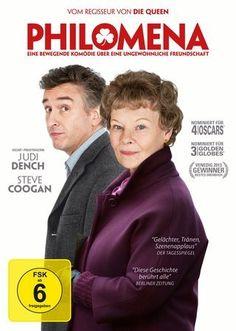 Philomena DVD ~ Anna Maxwell Martin, http://www.amazon.de/dp/B00HPYTVL8/ref=cm_sw_r_pi_dp_uJyaxbWS63JG0