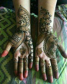 Hina, hina or of any other mehandi designs you want to for your or any other all designs you can see on this page. modern, and mehndi designs Best Arabic Mehndi Designs, Peacock Mehndi Designs, Modern Mehndi Designs, Mehndi Design Pictures, Mehndi Designs For Girls, Wedding Mehndi Designs, Dulhan Mehndi Designs, Mehndi Patterns, Latest Mehndi Designs