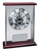 Check out some great Award Ideas at www.KelownaEngravers.com Trophies, Medal, Plaques, Personalized Engraving, Gifts, Clock, Silver