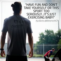 love this.  #crossfit