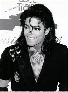 # 1 World icon, King of Music, Greatest Entertainer to ever walk the face of this earth <3 my favorite artist!