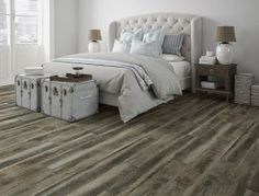 Odessa Grey Driftwood HD Capell Flooring and Interiors in Meridian ID. Flooring store serving Boise, Meridian, Caldwell, and surrounding areas. www.capellinteriors.com
