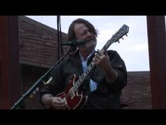▶ Behind The Tune with WIDESPREAD PANIC - Postcard webisode - YouTube