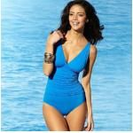 Just $24! a.n.a_ Womens Swimsuit