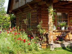 Önálló Vendégházunk az Őrségi Nemzeti Park területén, Őriszentpéteren várja vendégeit.A saját kivitelezésben készült rönkház egy erdők, ...