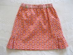 Oliver+s music class skirt Fa