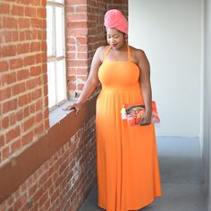 In My Joi: Off and On Again  Plus size fashion & style