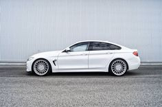 s1.cdn.autoevolution.com images news gallery hamann-introduces-bmw-4-series-gran-coupe-kit-photo-gallery_5.jpg
