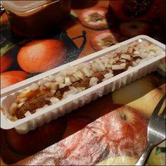 Dutch Delicacy: Frikandel Speciaal.