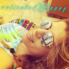 💙 #Repost @divajojo_ ・・・ Easy like a Sunday Morning 🌞🌞🌞☀️☀️☀️💦💦💦👙👙👙#mood #happy #life #love #rules #sampa #tanning #bikini #bikiniday #me #brasil #springtime #picoftheday #instapool #instagrammers #instapic #igworldclub #igbrasil #likesforlikes #like4like Ver tradução