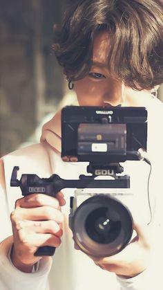Foto Jungkook, Foto Bts, Bts Taehyung, Jungkook Oppa, Bts Bangtan Boy, Bts Boys, Suho, Taekook, Fangirl