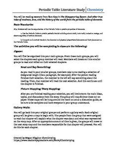 ph worksheet coloring page litmus paper chemistry pdf printable rh pinterest com