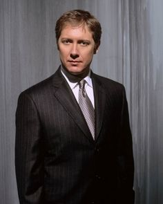 True Colors, just great. With Susan Sarandon in White Palace and now the nice evil Reddington. What an actor he is. James Spader Secretary, Stargate Movie, James Spader Blacklist, America's Most Wanted, Boston Legal, Pretty Men, Celebs, Celebrities, Movies