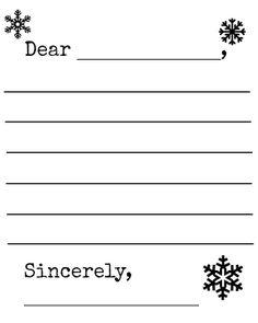 Winter Holidays   Homeschool Inspired Bloggers Community