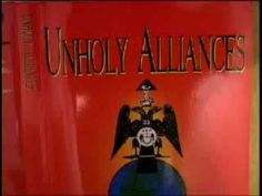 The Communist and Freemasonic Infiltration of the Catholic Church 6 of 9 - YouTube