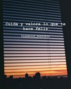 Spanish Quotes, Gods Love, Feel Better, Quotations, Cool Pictures, Love Quotes, Sad, Tumblr, Feelings