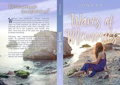 Wattpad Books, Book Photography, Waves, Characters, Icons, Memories, Instagram, Memoirs, Souvenirs