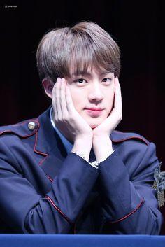Prince Jin