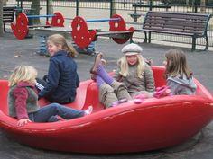 Paris - Luxembourg Park Playgrounds, Luxembourg, Paris, Outdoor Decor, Home Decor, Montmartre Paris, Decoration Home, Room Decor, Paris France