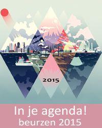 beurzen-agenda-2015