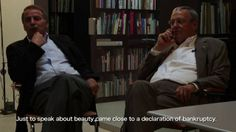 Interview with DKM Museum founders, Dirk Krâmer and Klaus Mass. Dirk Krâmer and Klaus Mass love art and decided few years ago to transform a...