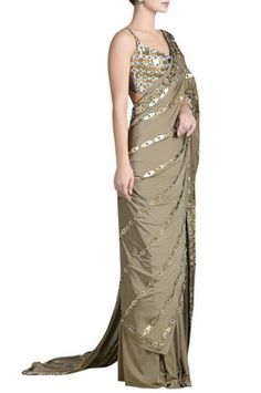 332c46b7246 Designer Sarees For Womens