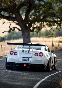 Nissan Gtr R35, Nissan Gtr Skyline, Tuner Cars, Jdm Cars, E90 Bmw, Japan Cars, Stance Nation, Modified Cars, Sexy Cars