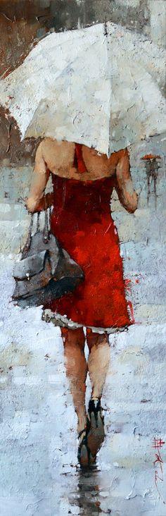 Prints « Andre Kohn Fine Art