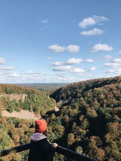 Söderåsens Nationalpark Skåne län, Schweden. Endlose Wälder. Grand Canyon, Around The Worlds, River, Nature, Outdoor, Instagram, Sweden, National Forest, Forests