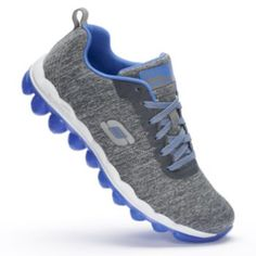 Skechers Skech-Air Sunset Women's Athletic Shoes
