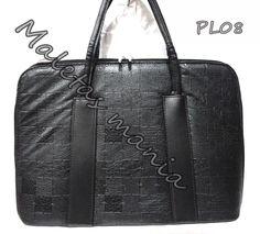 bolsa pasta maleta case feminino notebook vários modelos