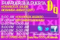 ALFA RENTA CARS - Akyanuncios.com - Publicidad con anuncios gratis en Ecuador