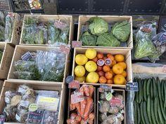モンスーンカフェたまプラーザでは、新鮮な春の彩野菜を販売する「モンスーンマルシェ」を開催いたします。全国各地の生産者の方々が愛情を込めて育てた野菜や果物を販売いたしますので、ぜひお立ち寄りください。 Asian